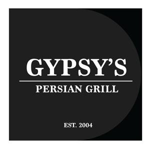 Gypsy´s Persian Grill